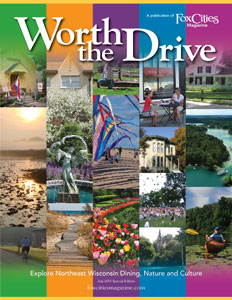 073-WtD-Cover