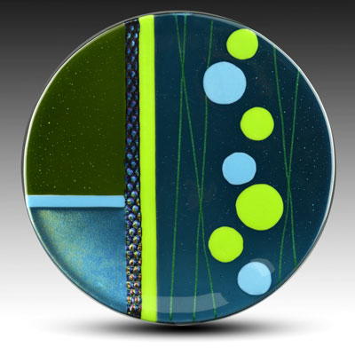 115-Artist-dots