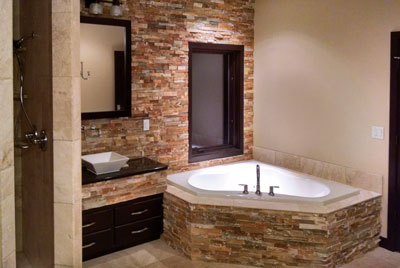 026-HOME-NJ-Schmidt-Bath-1