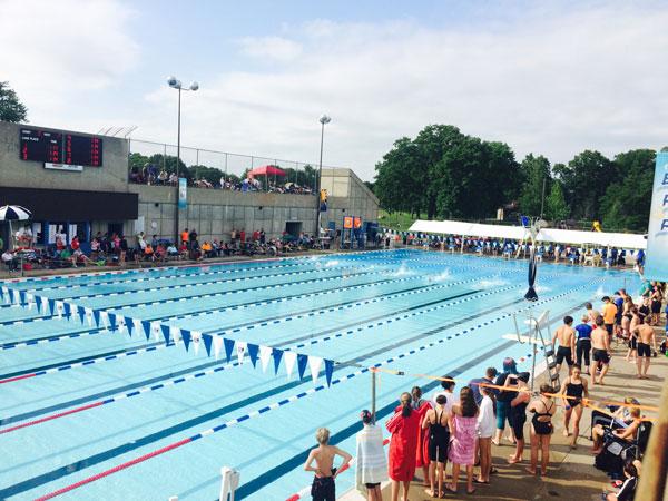 swim-pool