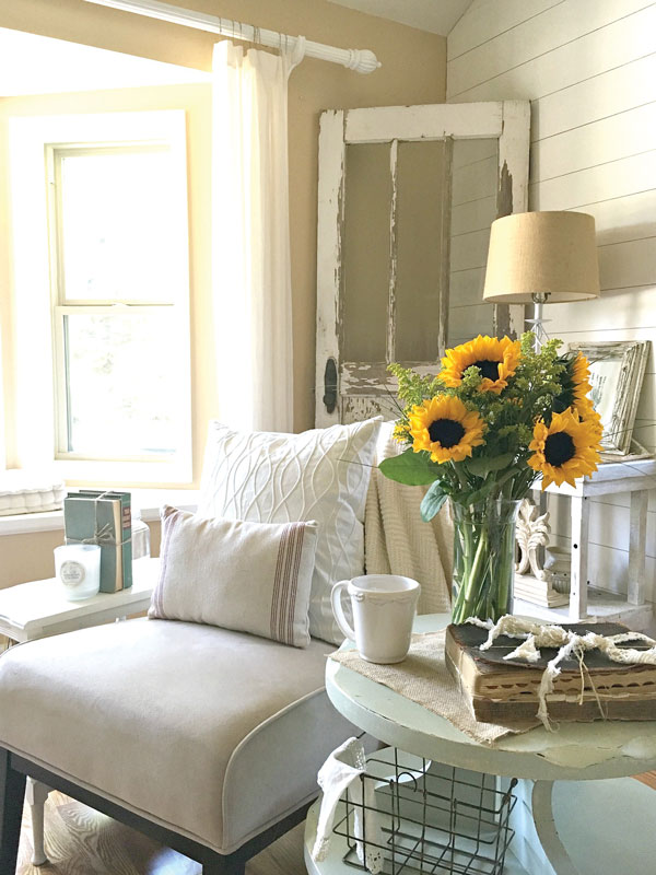 HOME-Farmhouse-Style-Decor