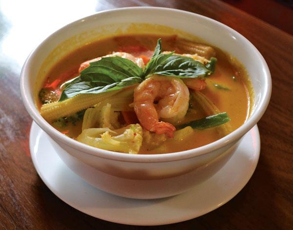 087-DINE-Taste-of-Thai